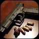 Guns wallpapers by veronikadev