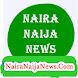 Naira Naija New NNN