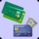 信用卡辦卡指南 - 熱門信用卡 分類排行 最新卡訊 by WnW Studio