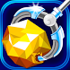 Golden Miner Pro by SwiftStar