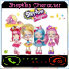 Call From Shopkins Character 2018 by Yosgame Inc