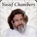 Shiekh Yusuf Chambers by شركة زاد لتصميم وبرمجة التطبيقات