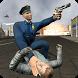 Police Hero : Final Battle by Zaibi Games Studio