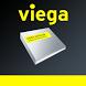 Katalog Viega Polska by Viega GmbH & Co. KG