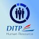 DITP HR by DITP