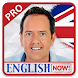 English Now Impara l'inglese con John Peter Sloan by Pato Pin Games