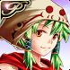 [Premium] RPG Chronus Arc