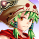 [Premium] RPG Chronus Arc by KEMCO