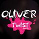 Oliver Twist - אוליבר טוויסט
