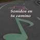 Sonidos En Tu Camino by Republica Hosting