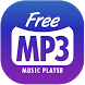 Free Music Online MP3 Songs by M Shahzad Akbar