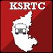 KSRTC Online Booking by sam infochip