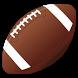 Quiz about Super Bowl by Sports Quiz Challenges