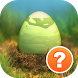 Grow Baby Egg HD