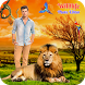 Wild Life Photo Editor by Xentertainment
