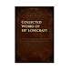 Collected Works HP Lovecraft by Classic Books
