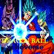 Dragon Ball xenoverse cheaat
