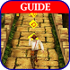 Guide for Temple Run 2 by Crocitif