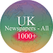 UK Newspaper - All (1000+) by vpsoft
