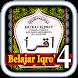 Belajar Iqro 4 by PPstar