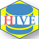 Learn Hive Full by Free Book Apps