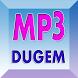 Dugem mp3 Dj Remix Nonstop by kim ha song Apps