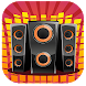 Best Popular Music Ringtones by My Cool Apps and Games