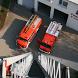 Feuerwehr Lautenbach by Feuerwehr Lautenbach