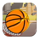 Basketball Sport Game by AnyGame