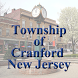 Township of Cranford, NJ by Divigner