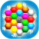 Hexa Puzzle Match Blocks by App Startups