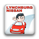 Lynchburg Nissan by AutoMotionTV