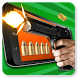 Weapons Gun Simulator by BoomBoom Apps