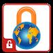 CellTrust SecureLine for Good™ by CellTrust Corporation