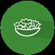 Salad Recipes by CookMaadi.com