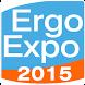 ErgoExpo 2015 by ATIV Software