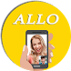 StartChat: ALLO by Sun 7 INC