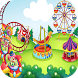 Baby Amusement Theme Park 2016 by V.I. Games