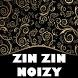 Zin Zin by lorenzapp