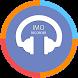 Recorder Video 1mo calls by Ashish Chauhan