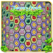 Magic Match Story: 3D puzzle by JailBird Interactive
