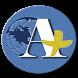 ATOS MAIS by MSC Desenvolvimento