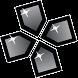 Tips for PSSP Emulator Black Edition by X-Studio Devo