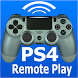 Top PS4 Remote Play by KARAMILTI-DEV