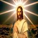 Best Telugu Christian Songs by Devan Apps