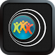 MyYouthHub by LogicTree IT Solutions Inc