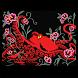 나인옥토퍼스 - nine octopus by PoWERMOBILE.kR