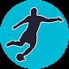 Liga Sport Zone - Futsal