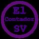 El Contador SV by infoElSalvador