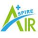 ASPIRE by 91APP, Inc. (21)